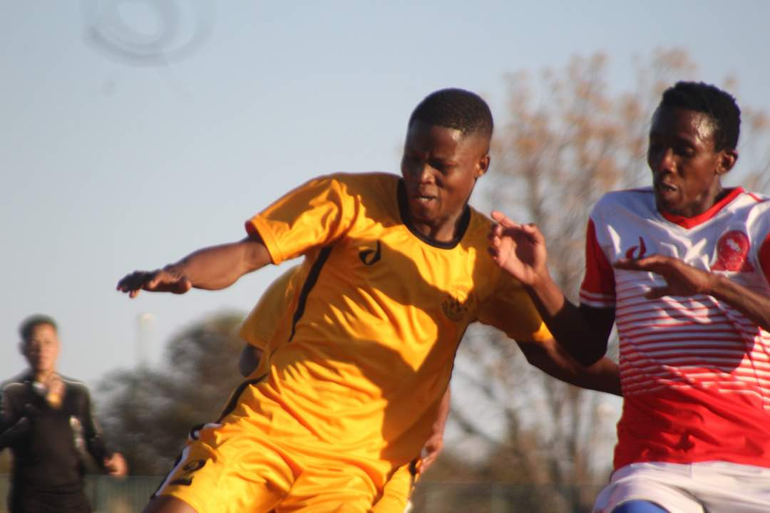 Notwane player and Systems